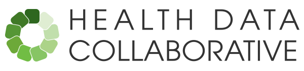 Health Data Collaborative