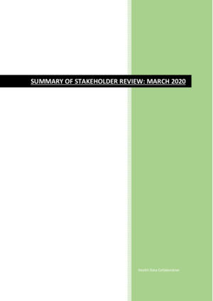 Summary_of_Stakeholder_Review_March2020.pdf