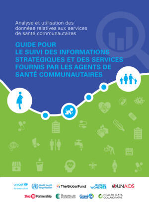 210305_UNICEF_CHW_Guidance_FR.pdf