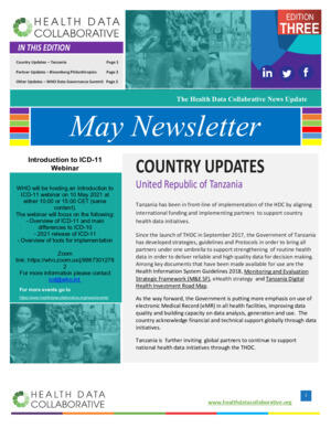 Health_Data_Collaborative_May_2021_Newsletter.pdf