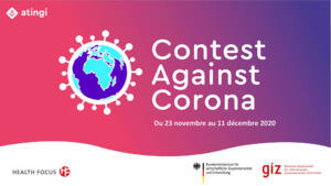FR_Contest_Against_Corona_Become_a_Partner_pitch_deck.pdf