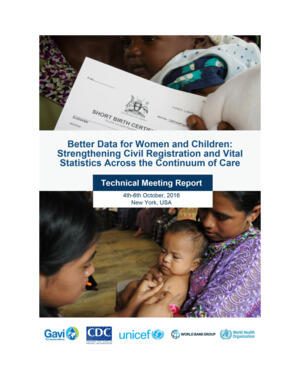 Better_Data_for_Women_and_Children_Strengthening_CRVS.pdf