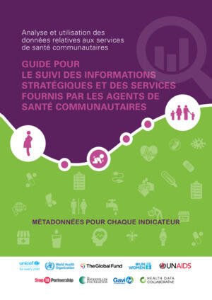 210305_UNICEF_CHW_Metadata_by_Indicator_FR.pdf