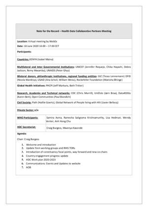 HDC_Partners_Meeting_Minutes_18.06.20_FINAL.pdf
