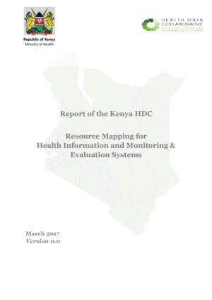 Kenya_HIS_Mapping_Report_2nd_April_2017.pdf