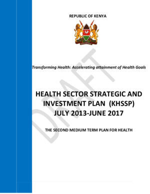 Kenya_Health_Sector_Strategic_and_Investment_Plan__2013-2017.pdf